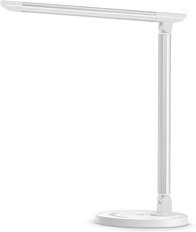 TaoTronics LED Eye-Caring Desk Lamp (TT-DL13)