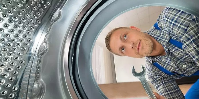 Superior Appliance Sales & Service Co