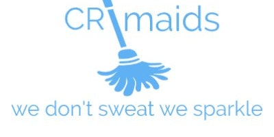 Cr Maids House Cleaning