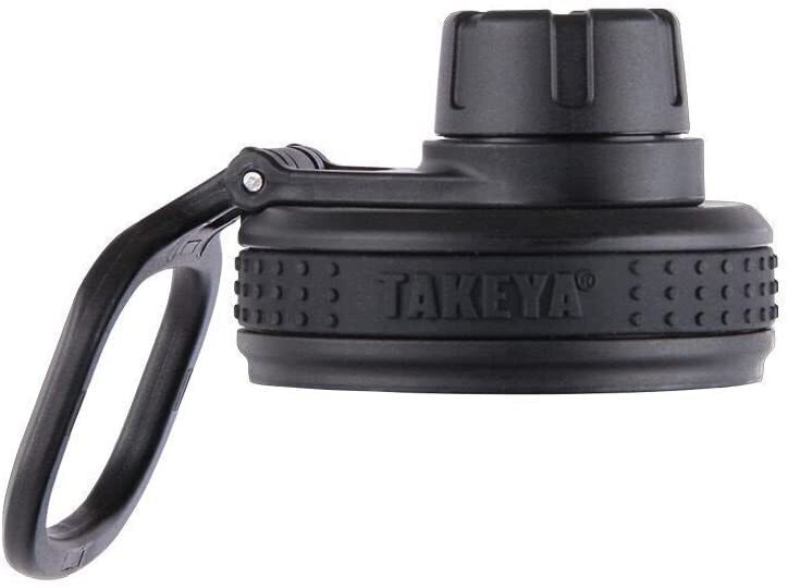 Takeya Originals Bottle Spout Lid