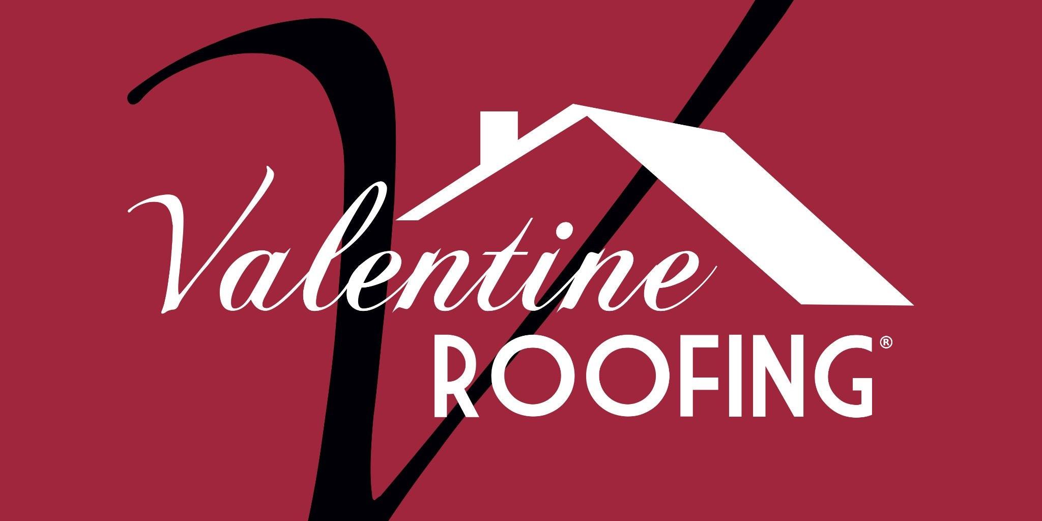 Valentine Roofing Tukwila