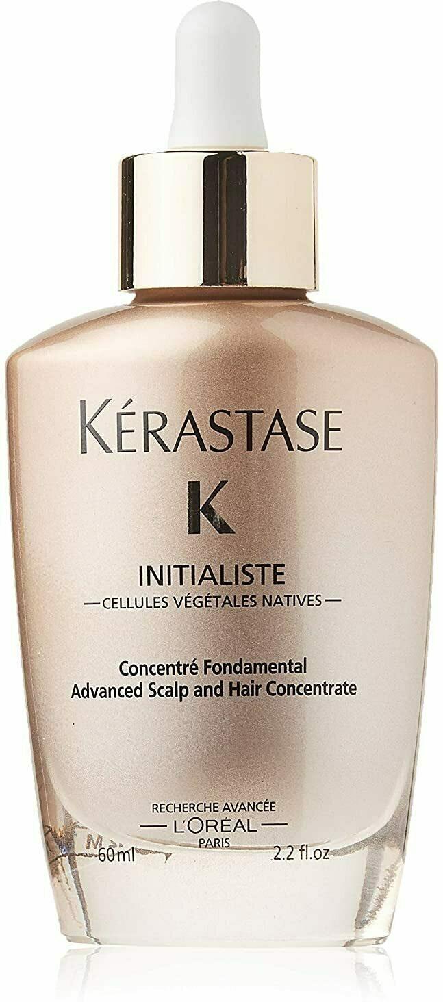 Kerastase Initialiste Hair Growth Serum
