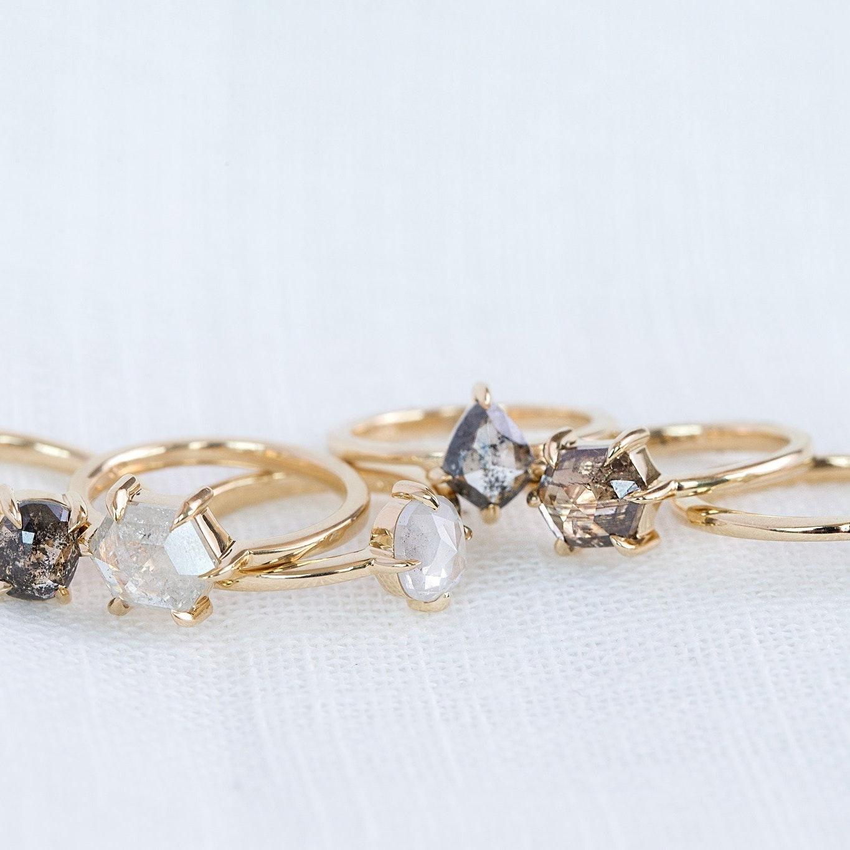 Valerie Madison Fine Jewelry