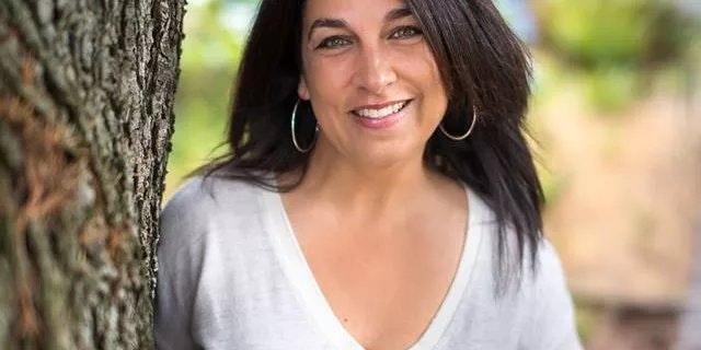 Sheri Davis Coaching & Counseling