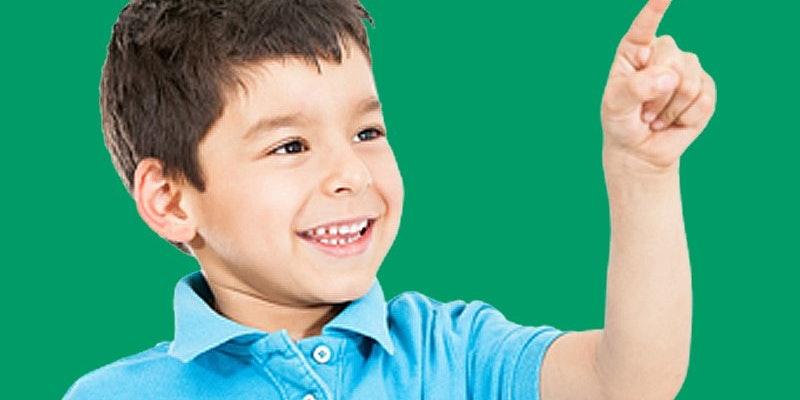 Main Street Children's Dentistry And Orthodontics - Miami Beach