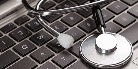 Austin Area Obstetrics, Gynecology, and Fertility