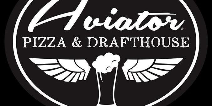 Aviator Pizza