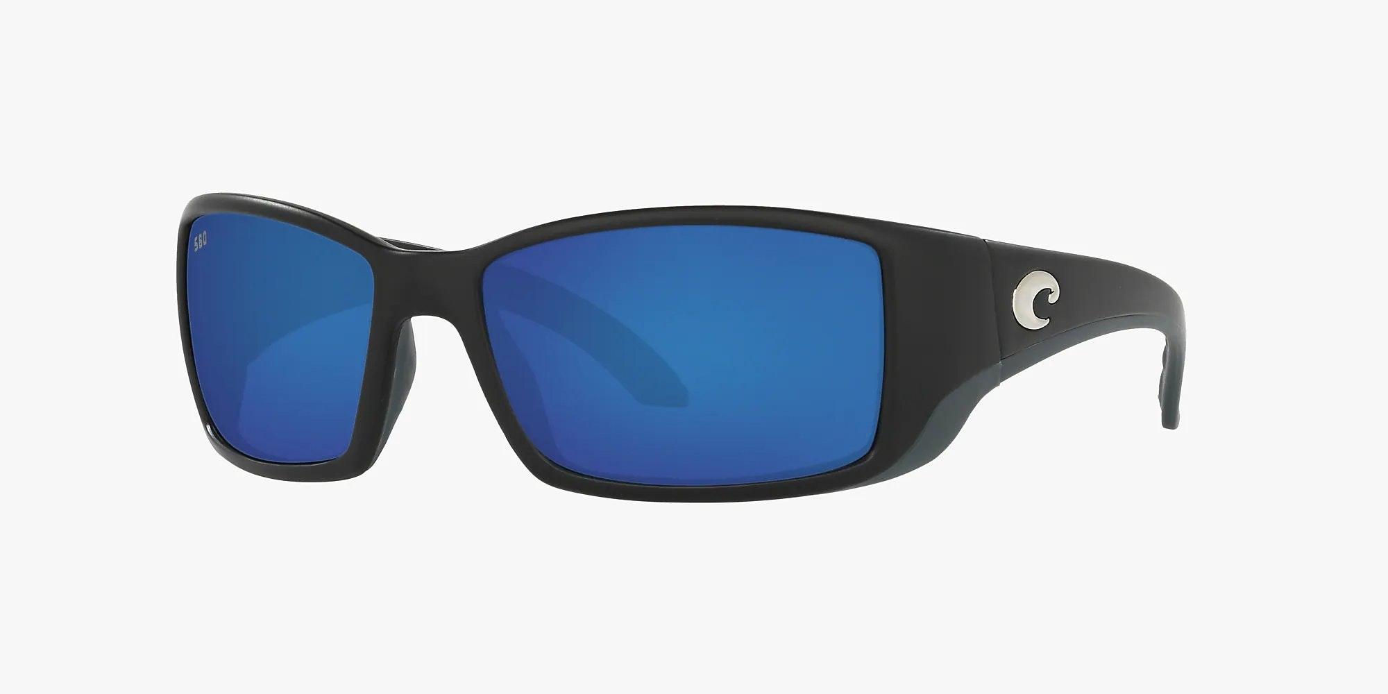 Costas Sunglasses