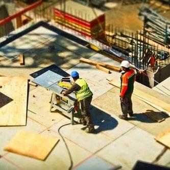 Leeper Construction LLC