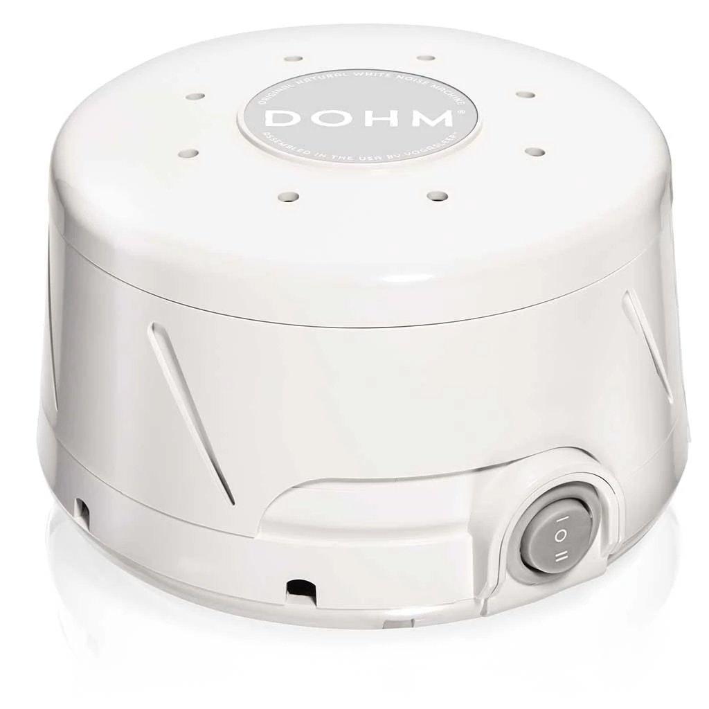 Dohm® Classic Natural Sound Machine