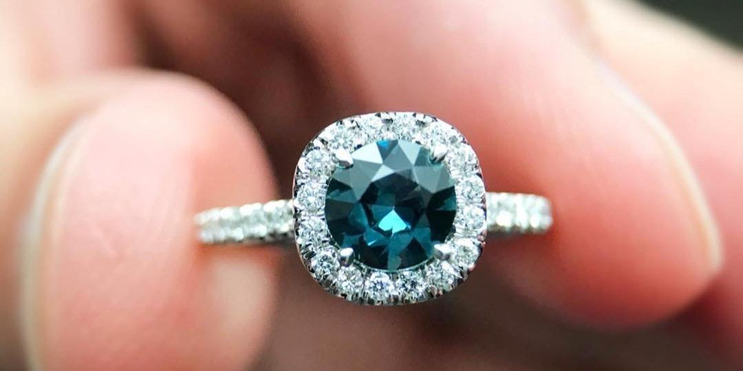 T Anthony Jewelers