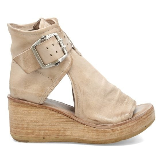 A.S.98 Naya Sandals