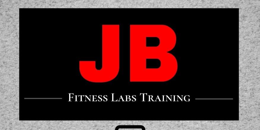 Jb Fit Labs Training - Jason Balajadia