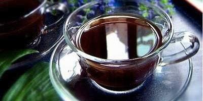 Herban Qi Eastern Medicine & Herbs