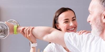 Hanson Chiropractic & Massage Clinic