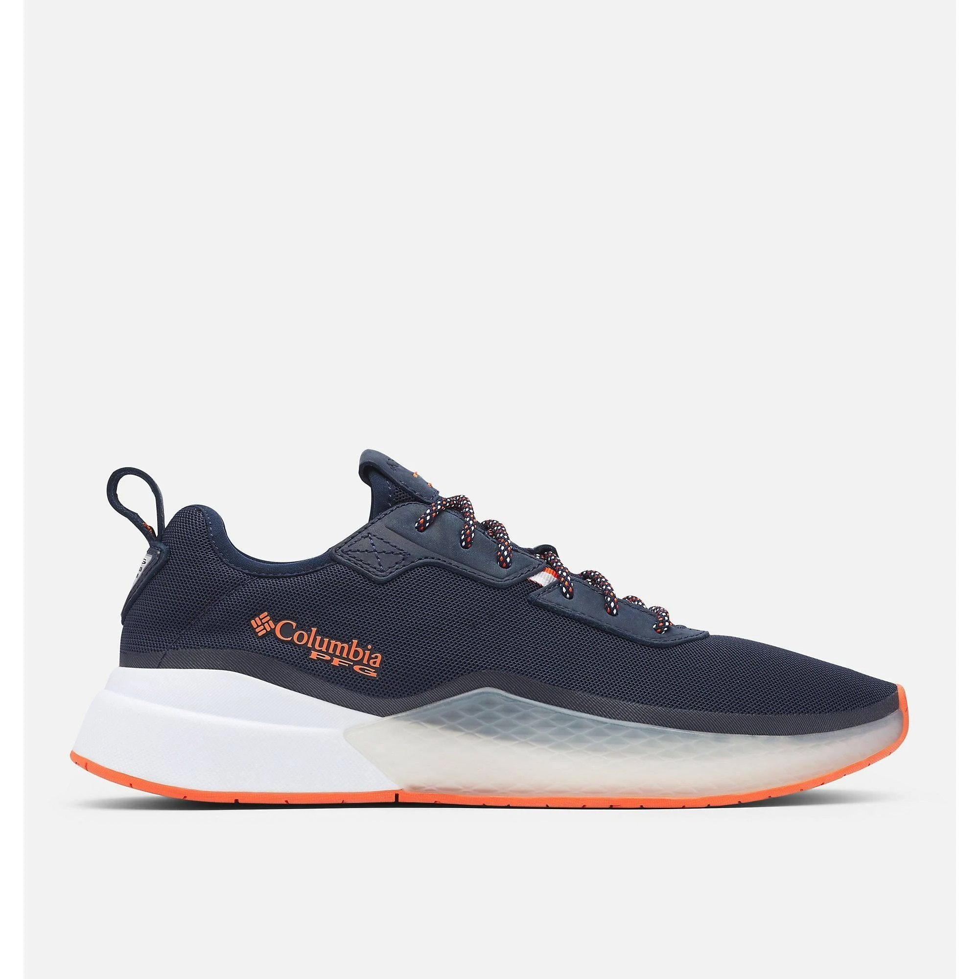 Columbia PFG Fishing Shoes
