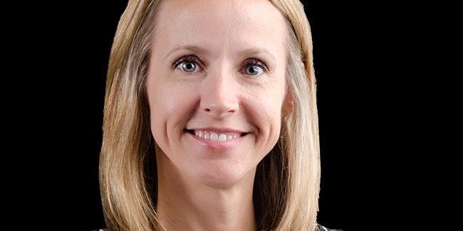 Dr. Karen Kish (The Obgyn Group Of Austin)