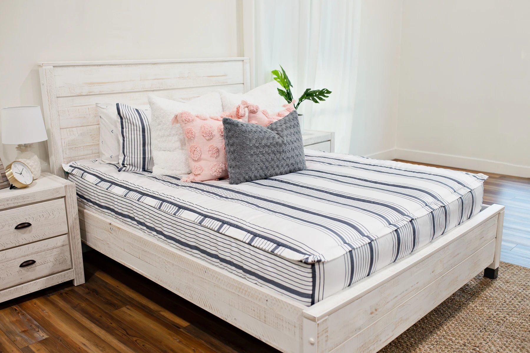 Beddy's (Bed Ease) Sheets