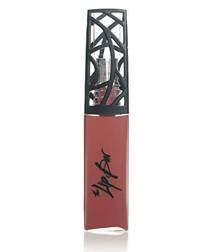 Lip Bar Liquid Matte Sticks