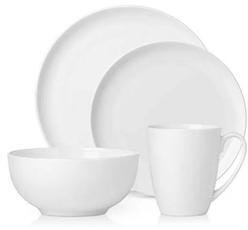 Dansk Ingram Bone China Dinnerware Collection