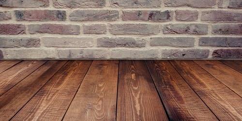 Colorado Hardwood Floors