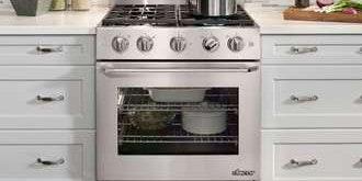 Dacor Appliance Repair Denver