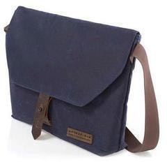 Waterfield Vitesse Cycling Musette