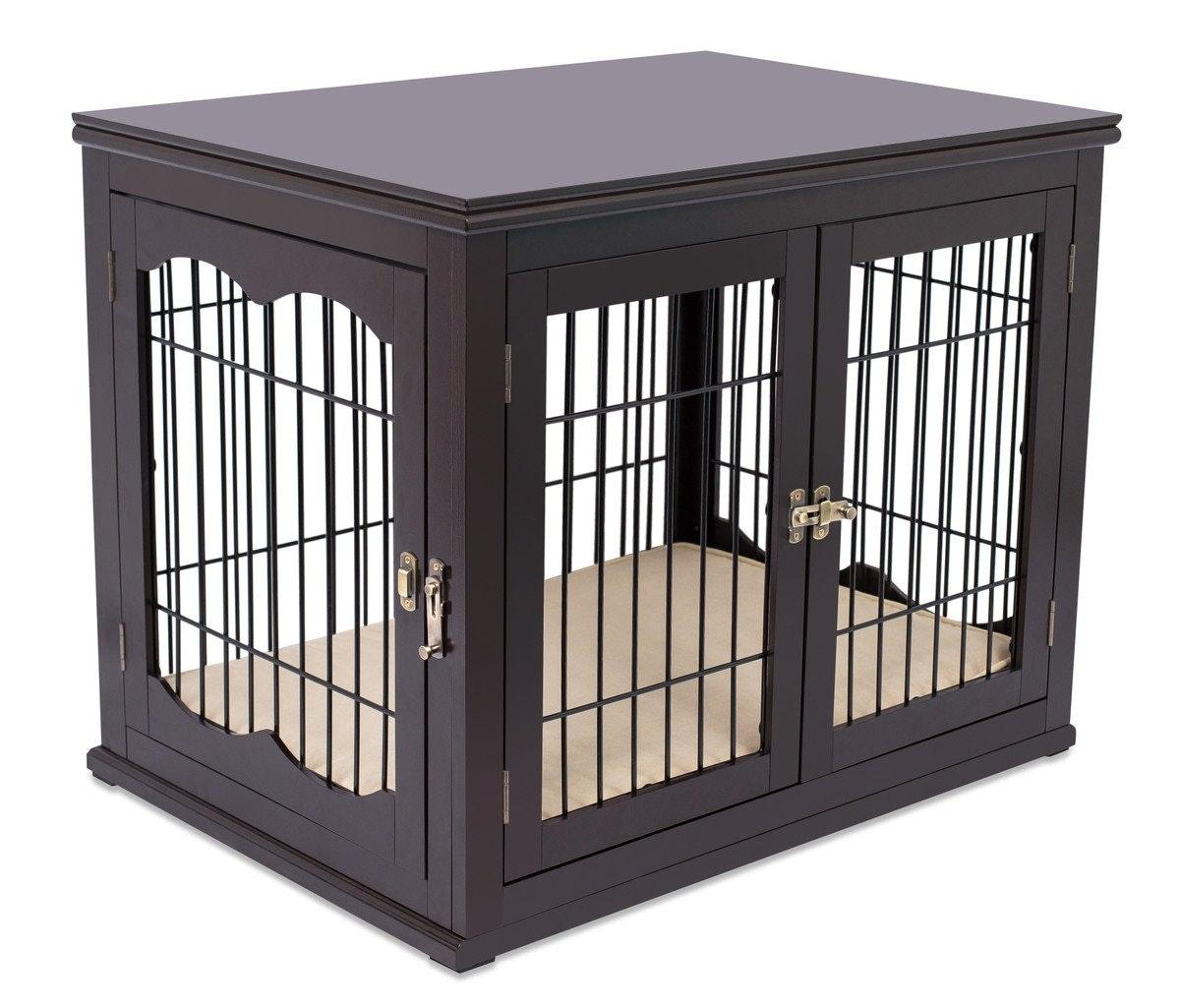 Birdrock Home Dog Kennel