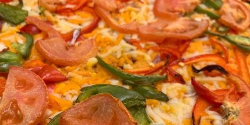 Sevananda Natural Foods Market