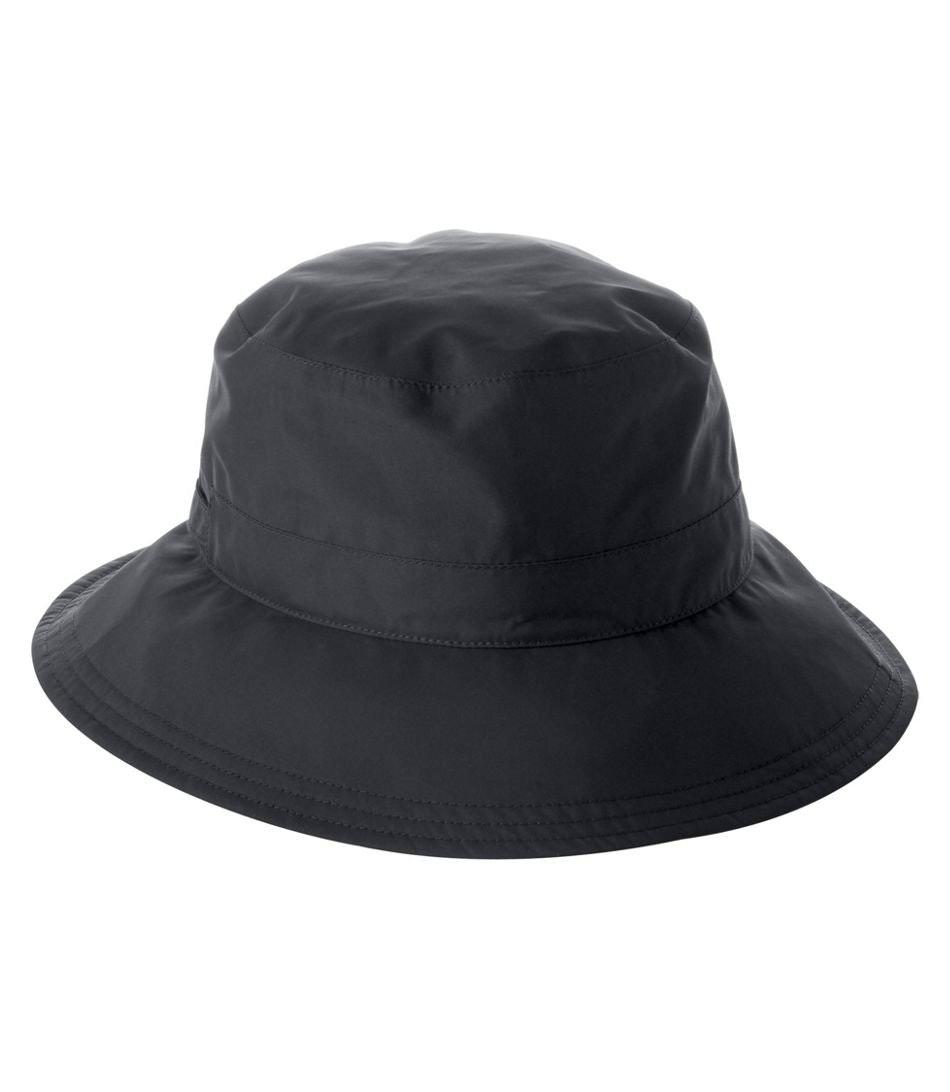 L.L. Bean H2Off Rain Bucket Hat