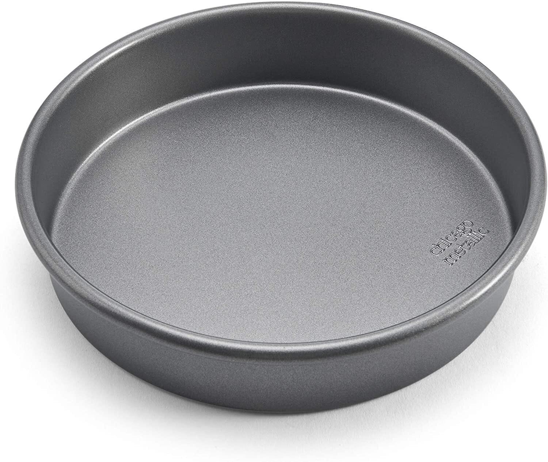 Nonstick 9-Inch Round Cake Pan