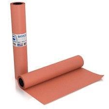Pink Kraft Butcher Paper