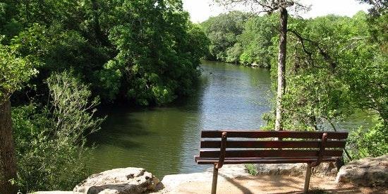 Mary Moore Searight Metropolitan Park