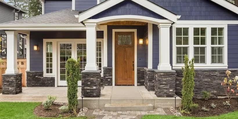 Caroline Jaffe - Caliber Home Loans