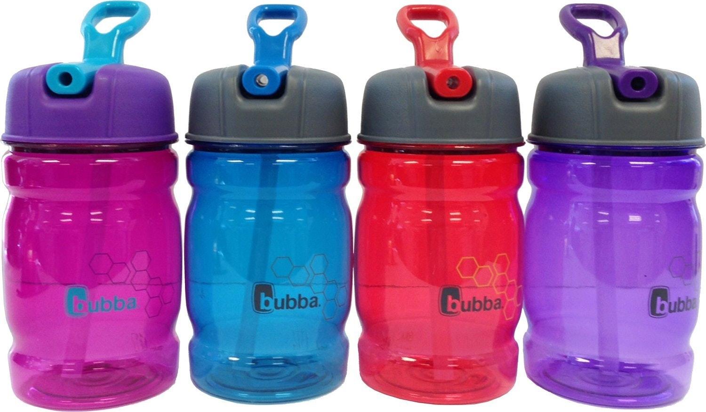 Bubba 12 Ounce Sports Bottle