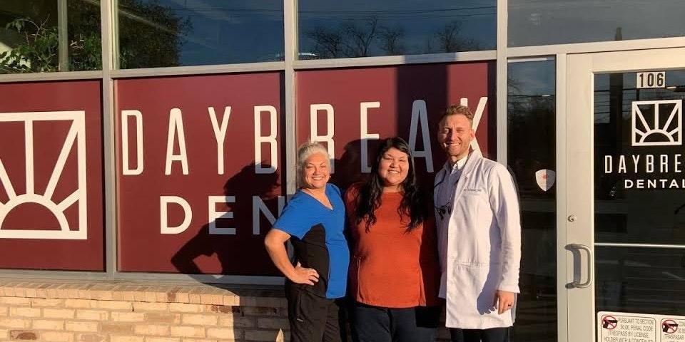 Daybreak Dental