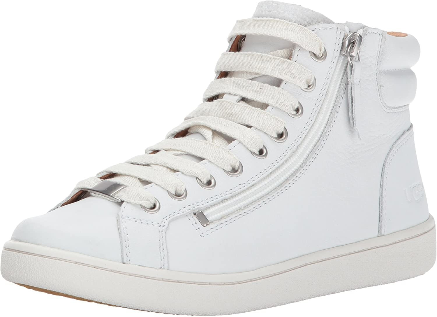 Ugg Hightop Sneakers