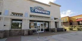 Pflugerville Modern Dentistry and Orthodontics