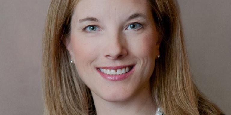 Dr. Liz Smith