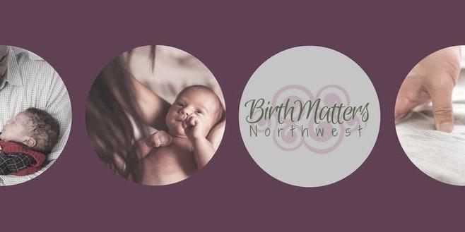 NW Birth Matters