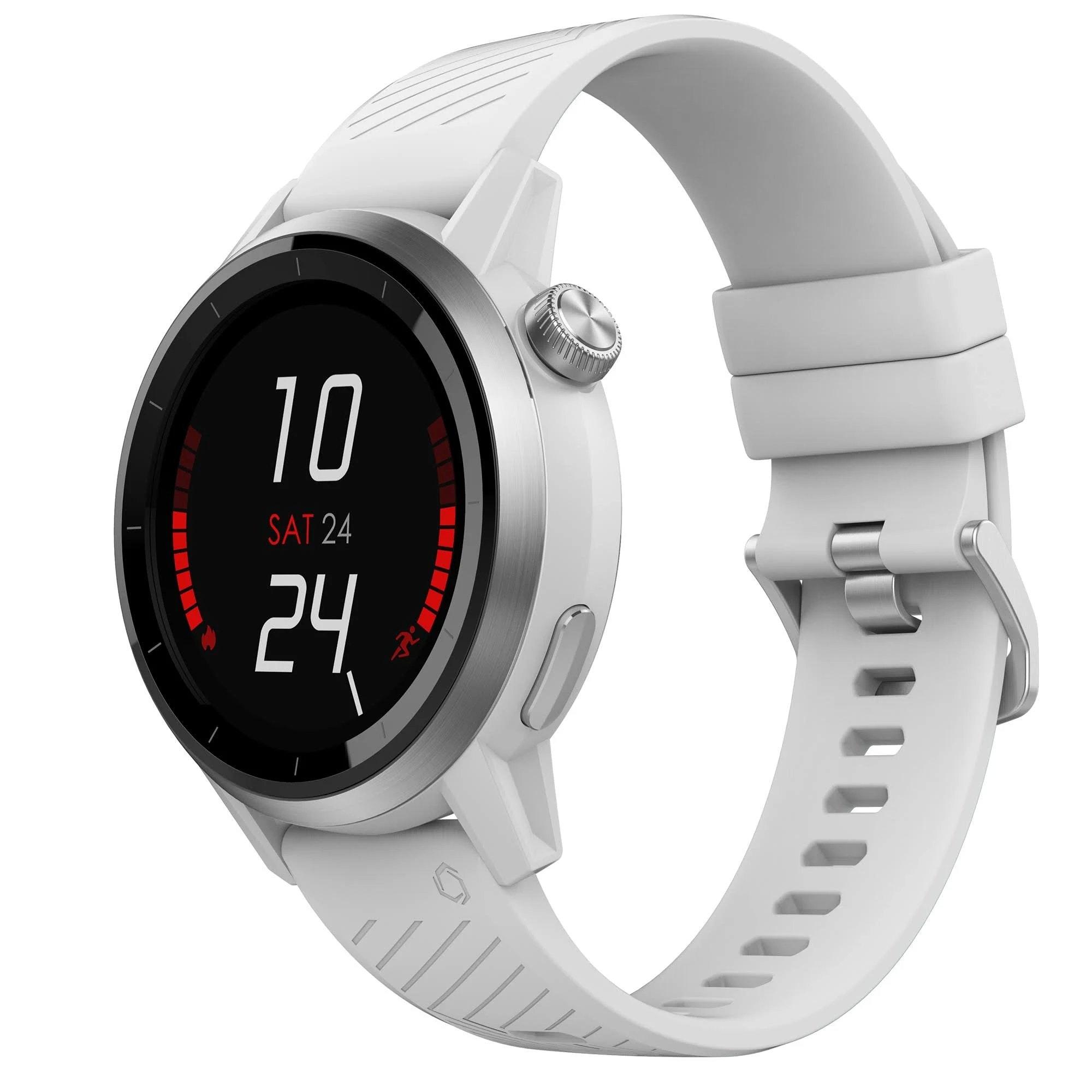 Coros GPS Watch