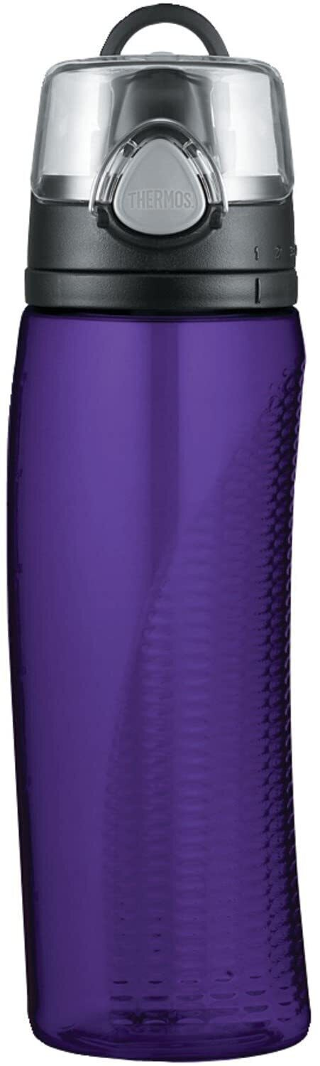 Thermos Hydration Bottle (24 Ounces)