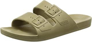 Freedom Moses Sandals