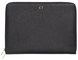 The Daily Edited Laptop Sleeve