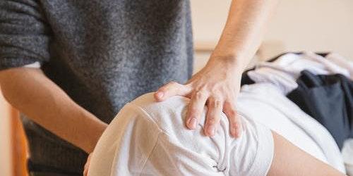 True Balance Massage & Posture Therapy