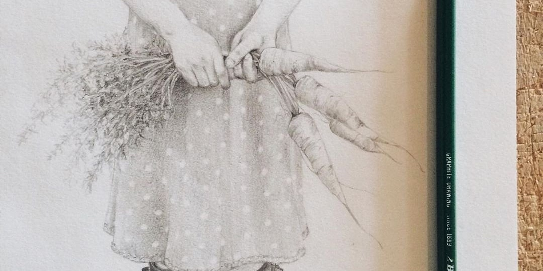 Jodi Sparber Art