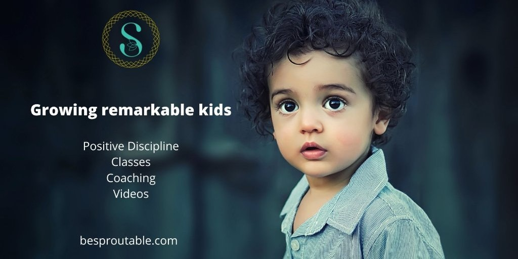 Sproutable