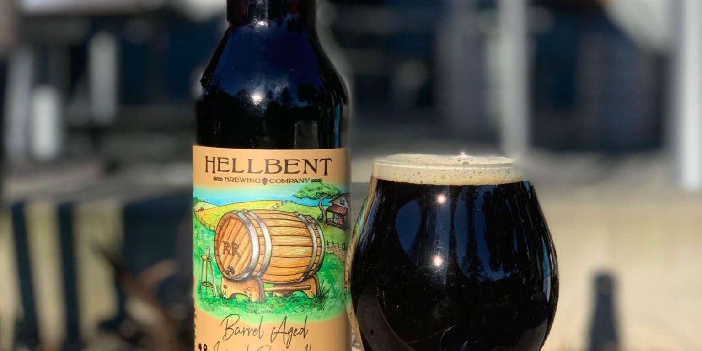 Hellbent Brewing