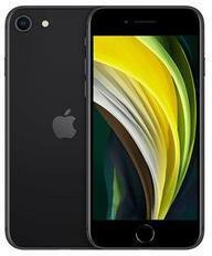 Apple iPhone SE (2nd Generation, 64 GB)