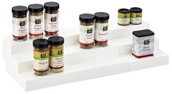The Container Store Hanging Sweater Organizer
